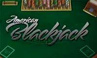 Слот Американский Блэкджек