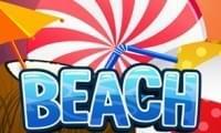 Слот-аппарат Пляж