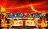 Симулятор Книга Ра