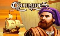 Игровой автомат Колумб