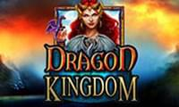 Слот Королевство Дракона