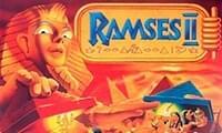 Слот Рамзес 2