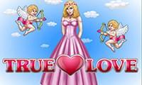 Эмулятор Настоящая Любовь